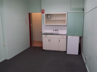 Unit 4,160 Bolsover Street, Rockhampton City QLD 4700 - Image 3
