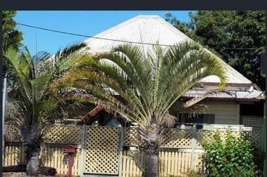 114 Downs Street North Ipswich QLD 4305 - Image 2