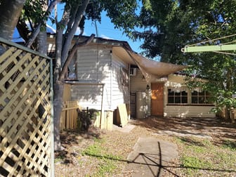 114 Downs Street North Ipswich QLD 4305 - Image 3