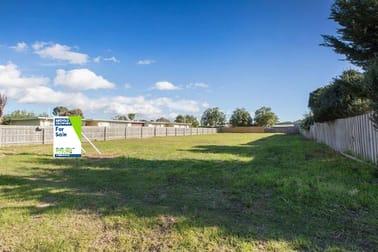 2114 Frankston-Flinders Road Hastings VIC 3915 - Image 2