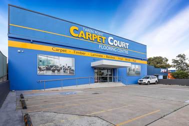 54 Box Road Caringbah NSW 2229 - Image 1
