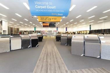54 Box Road Caringbah NSW 2229 - Image 2