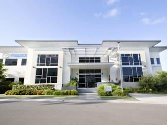 2728 Logan Road Eight Mile Plains QLD 4113 - Image 1