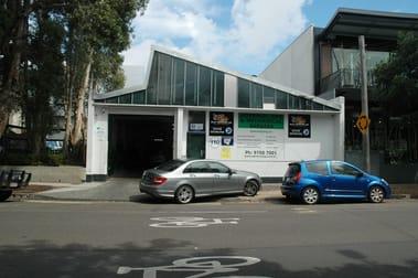 110 Dunning Avenue Rosebery NSW 2018 - Image 1
