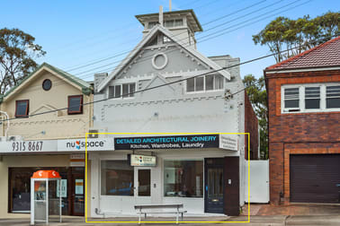 374-376 Arden St Coogee NSW 2034 - Image 1