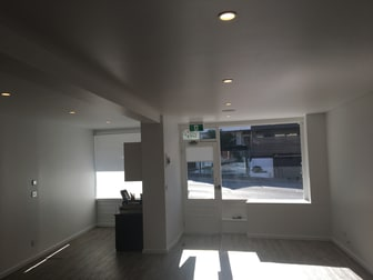 374-376 Arden St Coogee NSW 2034 - Image 3