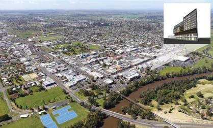 1 Church Street Dubbo NSW 2830 - Image 2