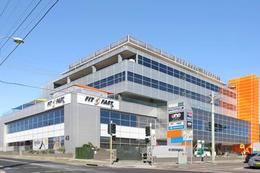 49 Queens Road Five Dock NSW 2046 - Image 1