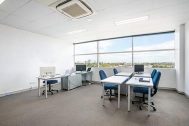 49 Queens Road Five Dock NSW 2046 - Image 3
