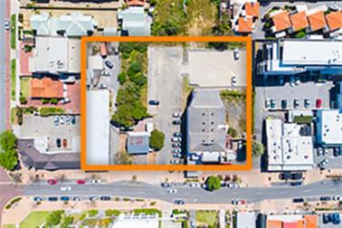 12-16 Preston Street Como WA 6152 - Image 2