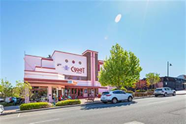 12-16 Preston Street Como WA 6152 - Image 3
