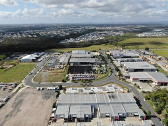 29-39 Business Drive Narangba QLD 4504 - Image 3