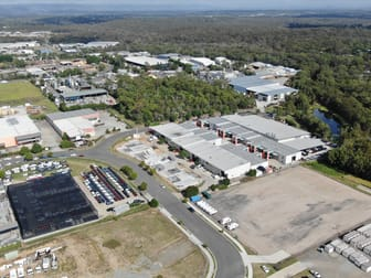 29-39 Business Drive Narangba QLD 4504 - Image 2