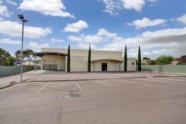 69 Mortlock Terrace Port Lincoln SA 5606 - Image 1
