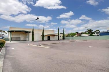 69 Mortlock Terrace Port Lincoln SA 5606 - Image 2