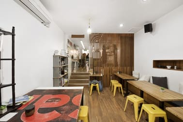 9/672 Glenferrie Road Hawthorn VIC 3122 - Image 3