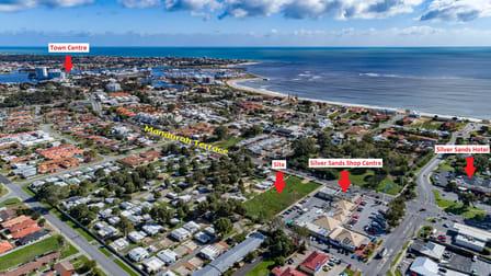 171 - 173 Mandurah Terrace, Mandurah WA 6210 - Land