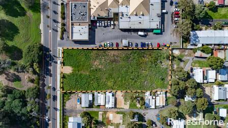 171 - 173 Mandurah Terrace Mandurah WA 6210 - Image 2