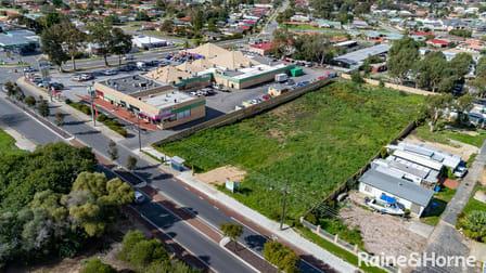 171 - 173 Mandurah Terrace Mandurah WA 6210 - Image 3
