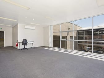 14/42-46 Wattle Road Brookvale NSW 2100 - Image 3