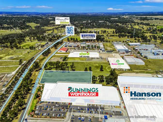 32 Industry Road Mcgraths Hill NSW 2756 - Image 3