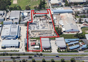 2676-2680 Ipswich Rd & 601 Boundary Road Darra QLD 4076 - Image 3