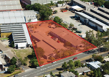 51 McCarthy Road Salisbury QLD 4107 - Image 1