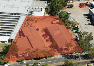 51 McCarthy Road Salisbury QLD 4107 - Image 2