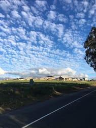 Lots 81 & 82 Paech Road Mount Barker SA 5251 - Image 3