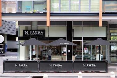 Shop 5, 563 Flinders Street Melbourne VIC 3000 - Image 1