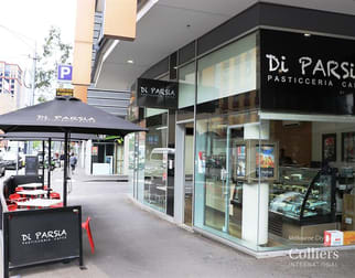 Shop 5, 563 Flinders Street Melbourne VIC 3000 - Image 2