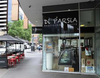 Shop 5, 563 Flinders Street Melbourne VIC 3000 - Image 3