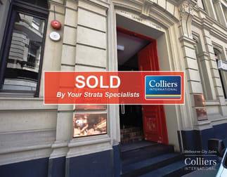 Suite 208, 430 Little Collins Street Melbourne VIC 3000 - Image 2