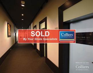 Suite 208, 430 Little Collins Street Melbourne VIC 3000 - Image 3