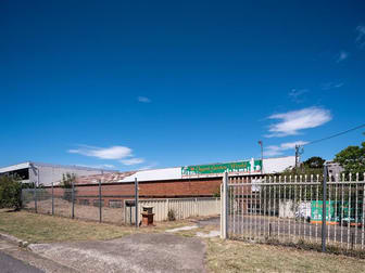 Fairfield East NSW 2165 - Image 2
