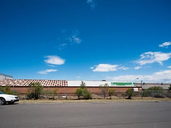 Fairfield East NSW 2165 - Image 3