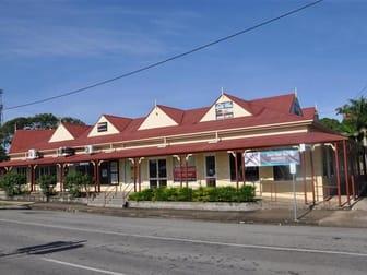 2/71 Broad Street Sarina QLD 4737 - Image 2