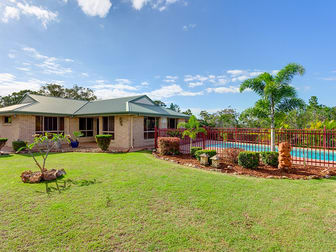 12 Scullett Drive Tin Can Bay QLD 4580 - Image 2