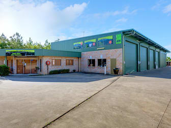 12 Scullett Drive Tin Can Bay QLD 4580 - Image 3