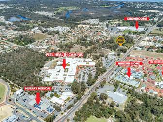 54-64 Lakes Road Greenfields WA 6210 - Image 2