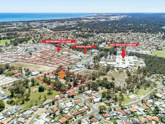 54-64 Lakes Road Greenfields WA 6210 - Image 3