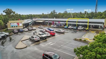 Buckley Road Burpengary QLD 4505 - Image 1
