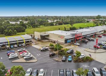 Buckley Road Burpengary QLD 4505 - Image 2
