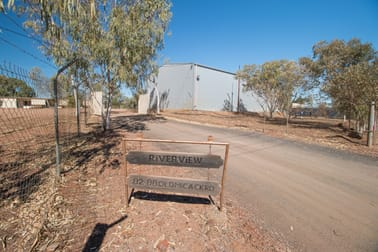 80-82 Old Mica Creek Road Mount Isa QLD 4825 - Image 1