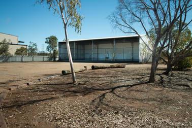 80-82 Old Mica Creek Road Mount Isa QLD 4825 - Image 3