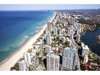 139 Ferny Avenue Surfers Paradise QLD 4217 - Image 3