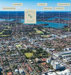 13-17 Britannia Avenue Burwood NSW 2134 - Image 2