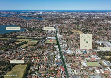 13-17 Britannia Avenue Burwood NSW 2134 - Image 3