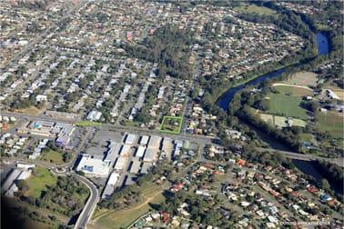 20-26 Morayfield Road Morayfield QLD 4506 - Image 1