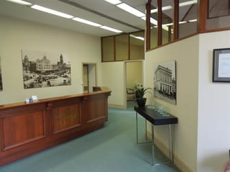 4 Lydiard Street South Ballarat Central VIC 3350 - Image 2